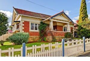 41 Pirie St, New Town, Tas 7008
