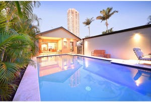 1808 Lower Gold Coast Highway, Burleigh Heads, Qld 4220