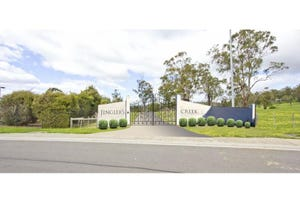 14 Bevel Court (Lot 15), Youngtown, Tas 7249