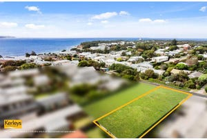 20 Cheshunt Street, Point Lonsdale, Vic 3225