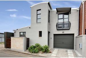 24 Tomsey Court, Adelaide, SA 5000