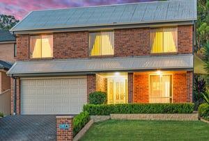 7 Stringybark Close, Terrigal, NSW 2260
