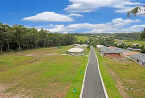 Lot 21 Red Gum Drive, Ulladulla, NSW 2539