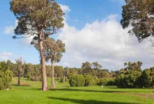 41 (Proposed Lot) of Lot 42 Ironstone Drive, Margaret River, WA 6285