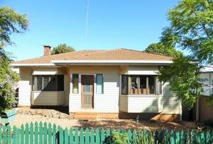 299 Hume St, South Toowoomba, Qld 4350