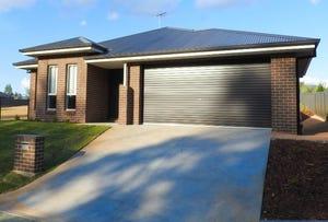31 Phelps Court, Thurgoona, NSW 2640