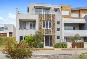 4 Deck Terrace, Safety Beach, Vic 3936