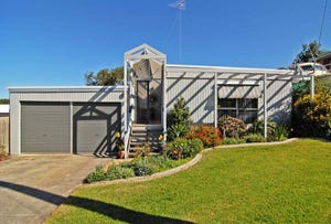 15 Coutta Court, Ocean Grove, Vic 3226