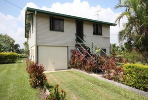 1 Fifteenth Street, Home Hill, Qld 4806