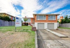 196 Oldaker Street, Devonport, Tas 7310