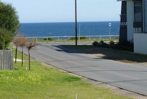 8 Ocean Street (Cnr Aldam Ave), Aldinga Beach, SA 5173