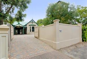 187a Belair Road, Torrens Park, SA 5062