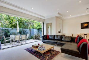 10/34-36 Golf Ave, Mona Vale, NSW 2103