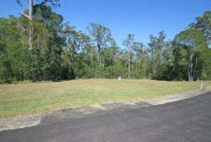 Lot 23 Morelia Way, Woombah, NSW 2469