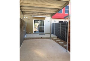 28/70 Palm Circuit, Ross, NT 0873