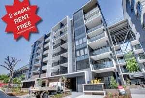 1F/19 Anderson Street, Kangaroo Point, Qld 4169