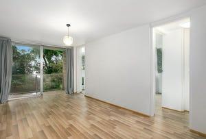 2/3 Yeo Street, Neutral Bay, NSW 2089