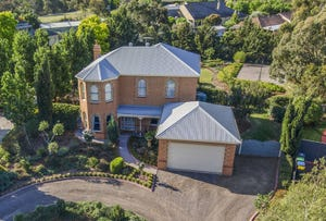 6 The Old Ford, Werribee, Vic 3030