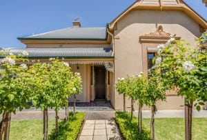 88 George Street, Unley, SA 5061