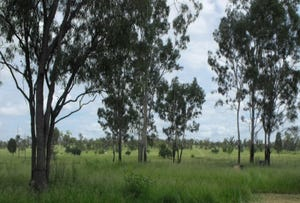 Lot 14, Lot 14, 107 Corduroy Creek Road, Collinsville, Qld 4804