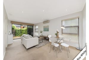 3/13 Coppin Place, Weetangera, ACT 2614