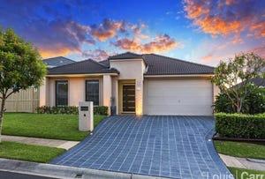 6 Elmstree Road, Stanhope Gardens, NSW 2768