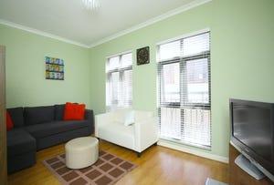 212/547 Flinders Lane, Melbourne, Vic 3000