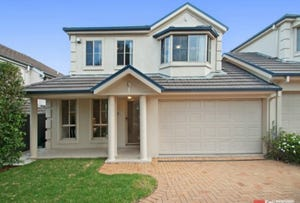 87 Wrights Road, Castle Hill, NSW 2154