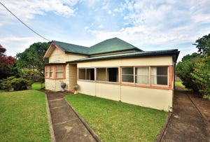 28 - 32 Coomea St, Bomaderry, NSW 2541