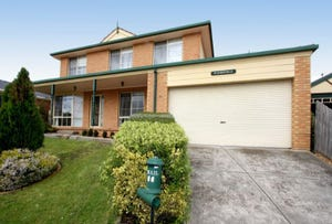 22 Madeleine Court, Somerville, Vic 3912