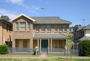 19 Spring Hill Circle, Currans Hill, NSW 2567