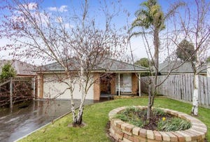102A Clarendon Drive, Somerville, Vic 3912