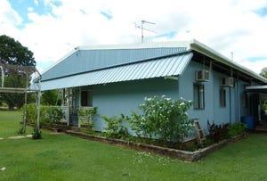 230 Hendry Road, Katherine, NT 0850