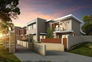 2/18 Barrenjoey Road, Mona Vale, NSW 2103