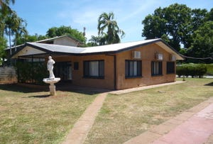 19 Lucy Street, Katherine, NT 0850