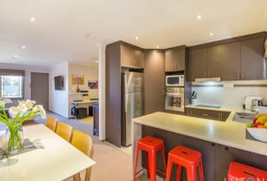 17/14 Florence Taylor Street, Greenway, ACT 2900