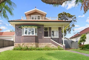18 Hillview Street, Sans Souci, NSW 2219