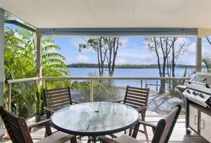 52-60 Settlement Point Road, Port Macquarie, NSW 2444