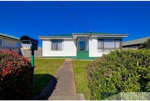 217 Oldaker Street, Devonport, Tas 7310