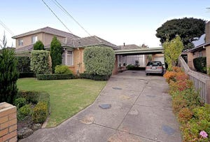 12 Catherine Road, Bentleigh East, Vic 3165