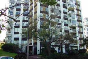 5B/74 Shirley Road, Wollstonecraft, NSW 2065