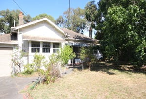 36 Ferncroft Avenue, Malvern East, Vic 3145