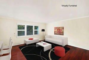 1/16A Goondari Road, Allambie Heights, NSW 2100
