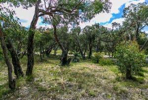23 Forest Drive, Fairhaven, Vic 3231