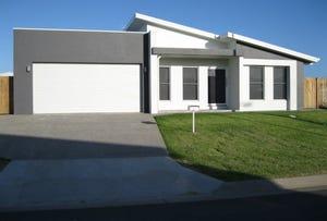 2 Morehead Drive, Rural View, Qld 4740
