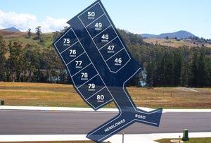 Stage 6 Henslowes Road, Ulverstone, Tas 7315