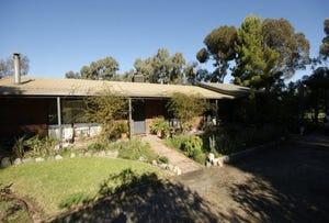 22 Cooinda Lane, Deniliquin, NSW 2710