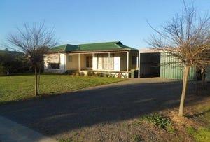 12 Katunga North Road, Katunga, Vic 3640