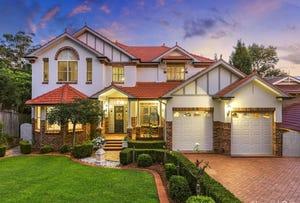 50 Sandhurst Cr, Glenhaven, NSW 2156