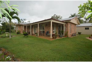 Limestone Creek, address available on request